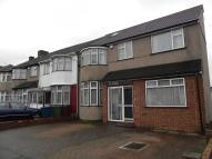 6 bed End of Terrace property for sale in Glebe Crescent, Harrow...