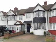 house for sale in Lavender Avenue, London...