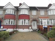 Dimsdale Drive Terraced property for sale