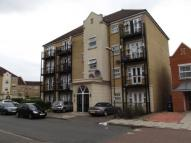 2 bedroom Flat in Rose Bates Drive, London...