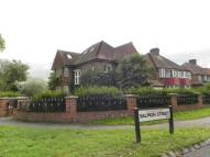 4 bedroom Detached home for sale in Salmon Street, London...