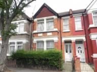 3 bed Terraced property for sale in Elspeth Road, Wembley...