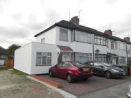 4 bedroom End of Terrace property for sale in Orchard Grove, Harrow...
