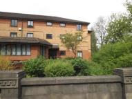 1 bed Flat for sale in Fordbrook Court...