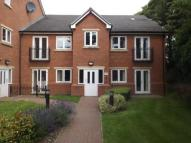 2 bed Flat for sale in Mellish Park...