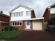 3 bedroom home in Penryn Close, Walsall...