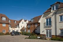 Flat for sale in Cobham Grange...