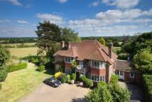 5 bed Detached property for sale in Ockham Lane, Cobham...