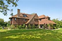Cobham Way Detached house for sale