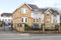 Flat for sale in Lyster Mews, Cobham...