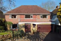 4 bed Detached property for sale in Pelhams Walk, Esher...
