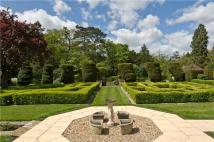 Flat for sale in Gunters Mead...