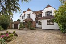 6 bed Detached home for sale in Woodlands Road, Surbiton...