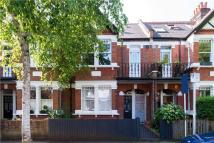 2 bedroom Flat for sale in Sidney Road, Twickenham...