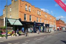1 bedroom Flat for sale in St Margarets Road...