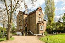 2 bed Flat for sale in Kings Road, Richmond...