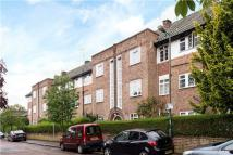 Chester Close Flat for sale