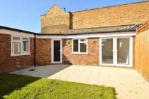 2 bedroom new development for sale in Oldfield Road, Hampton...
