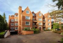 Flat for sale in St. George's Court...