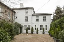 semi detached home for sale in Woburn Hill, Surrey, KT15