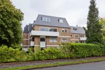 Pinecroft Flat for sale