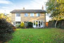 4 bed property in Richmond