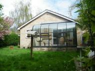 Bungalow for sale in Kingston upon Thames
