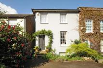 3 bed house for sale in Richmond