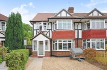4 bedroom home for sale in Kingston upon Thames