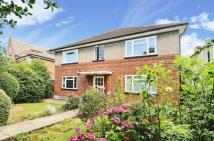 Flat in Kingston Upon Thames