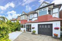5 bedroom Detached property for sale in London