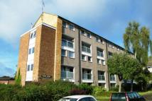 Flat for sale in 2 Hardwicke Road...
