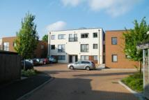 2 bed Flat for sale in Richmond