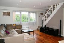Maisonette for sale in Richmond
