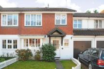 4 bedroom home in Wiggins Lane, Richmond