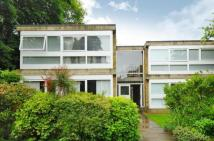 Flat for sale in Richmond