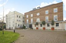 Flat for sale in Ham Common, Richmond