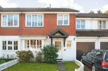 Wiggins Lane house for sale