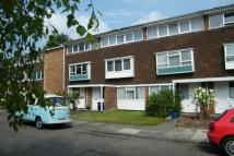 Richmond Maisonette for sale