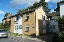 2 bedroom Flat for sale in New Road, Richmond