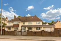 8 bed Detached property in Bloxwich Road North...