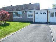 2 bedroom Bungalow for sale in Edinburgh Drive...