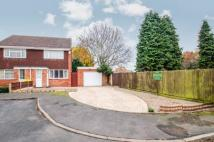 semi detached house for sale in Kewstoke Road...