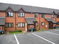 2 bedroom Maisonette for sale in Cinder Way, Wednesbury...