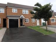 3 bed Terraced home in Ampleforth Drive...