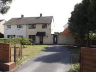 3 bedroom semi detached home for sale in Kent Road, Walsall...