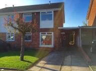 semi detached home in Calstock Road...