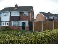 3 bedroom semi detached house for sale in Sandringham Avenue...