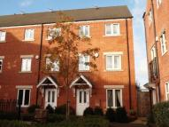 3 bedroom Town House in Clarkes Court, Banbury...