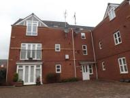 1 bedroom Flat for sale in Fulwell Close, Banbury...